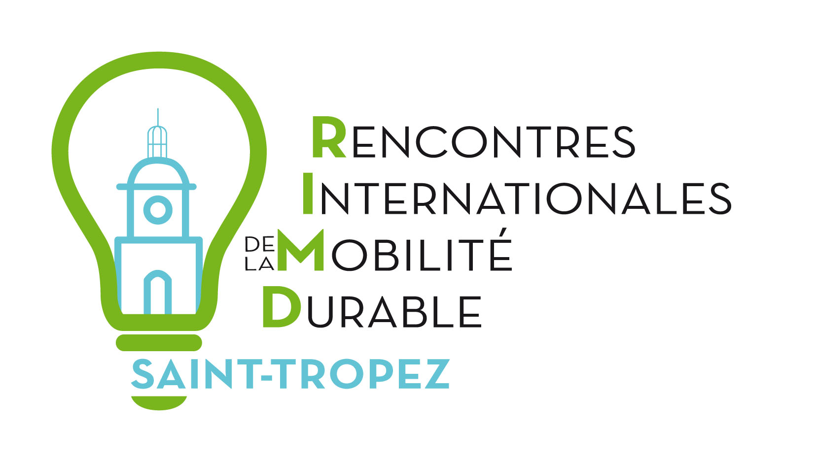 Rencontres Internationales de la Mobilité Durable à Saint-Tropez
